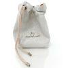 Leckerlibeutel white leo