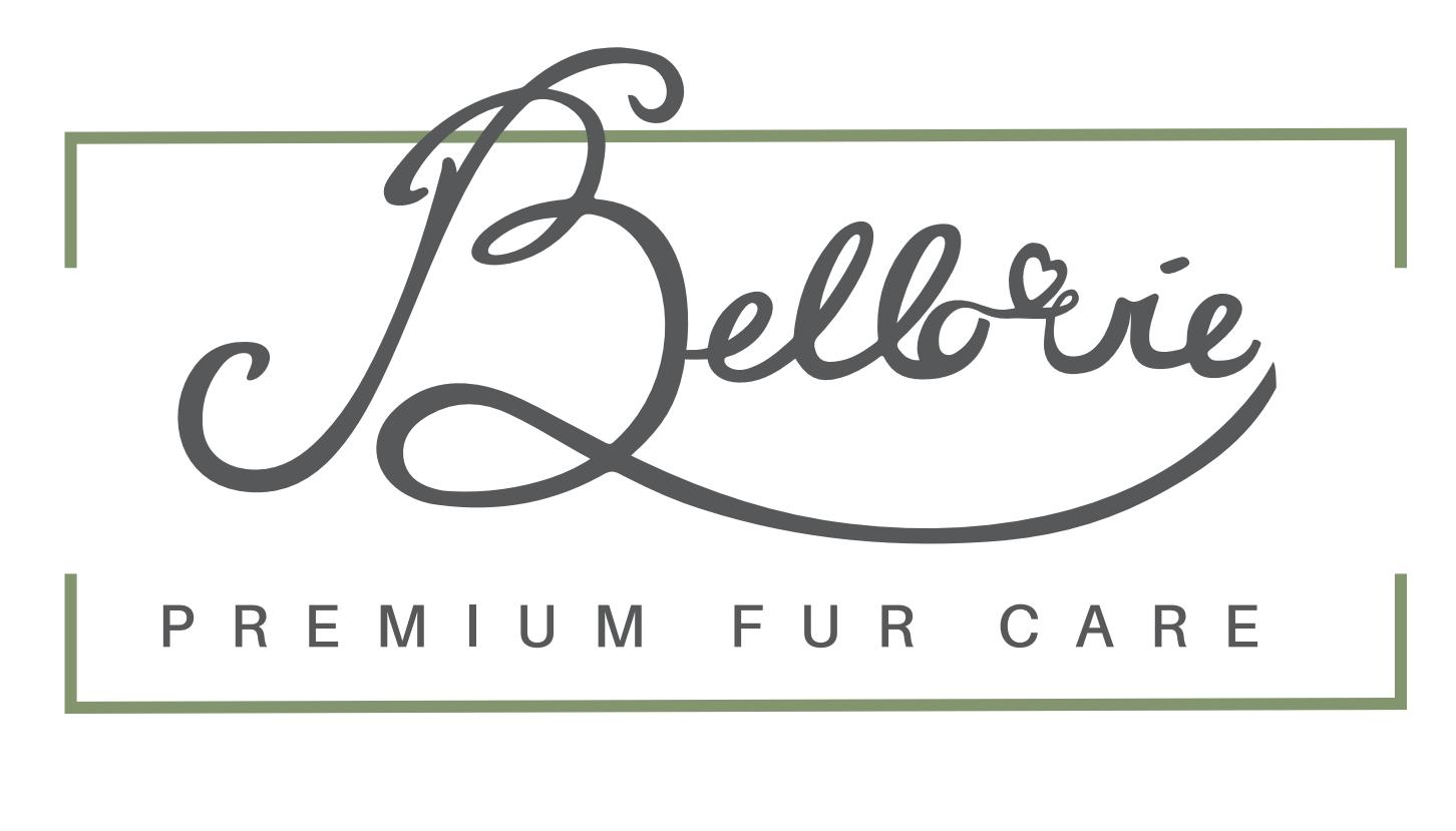Bellovie Pfötchenseife – Natürlich sauber!